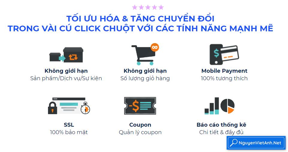 NguyenVietAnh.Net