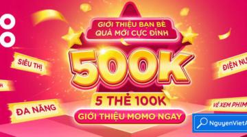 500k momo nguyenvietanh.net