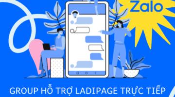 Giải đáp mọi thứ về Ladipage