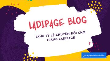 Ladipage Blog